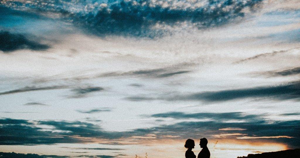 photographe mariage marseille (148)