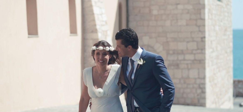 mariage_bastide_des_adrets