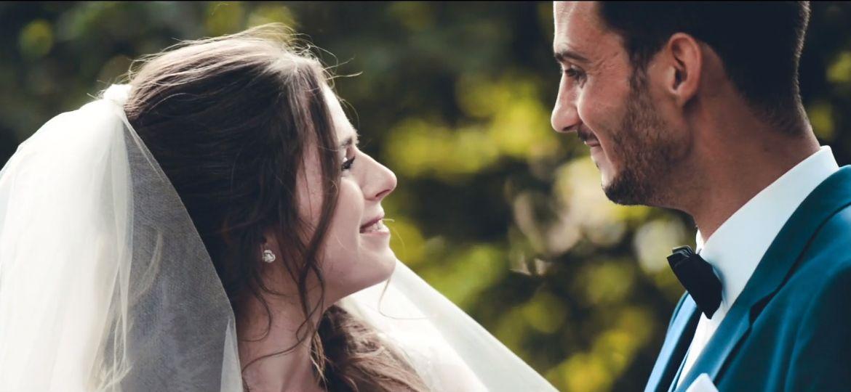 mariage_chateau_montvert