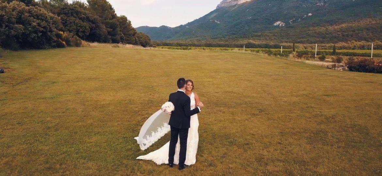 mariage_marseille_roquefeuille