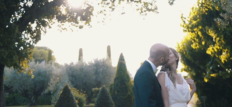 mariage_valjoanis